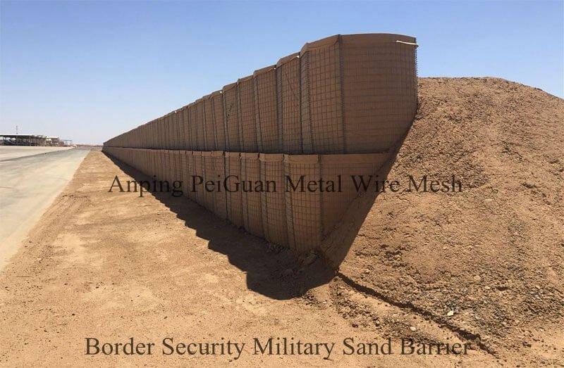 Border Security Military Sand Barrier.jpg