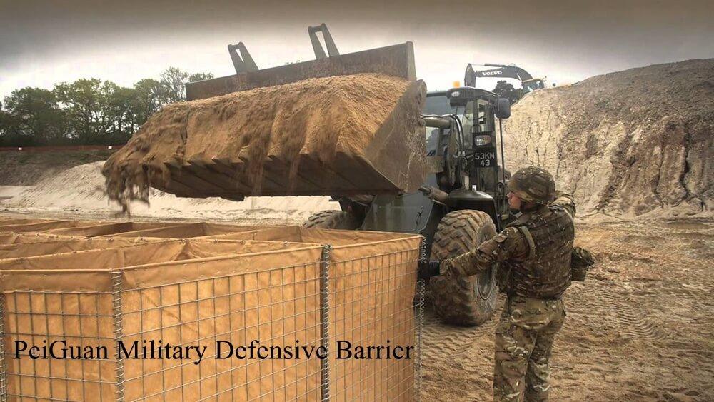 Hesco Bastion Barrier System.jpg