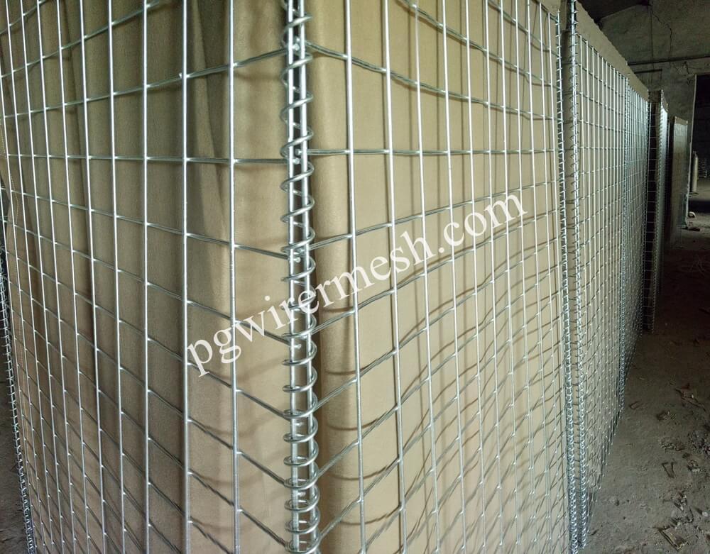 Defensive Barrier Wall.jpg
